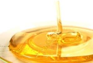 golden-wax